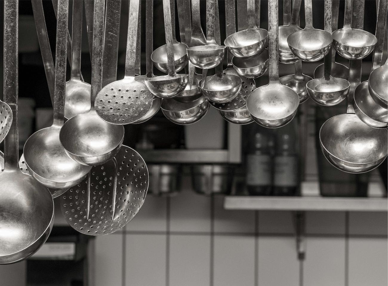 Pauke -LIFE- Catering
